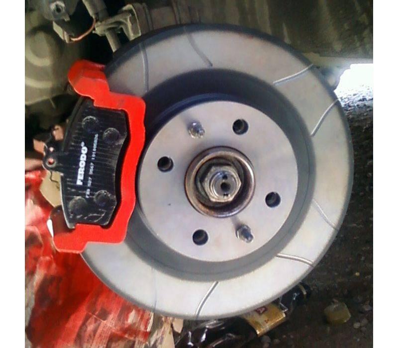 коврик крючком задние дисковые тормоза на приору авито правило, после